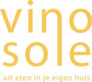 VinoSole