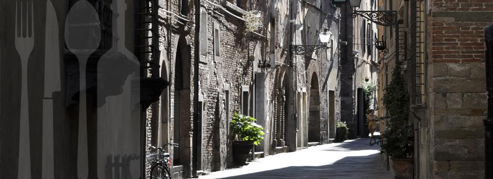 VinoSole-straatje